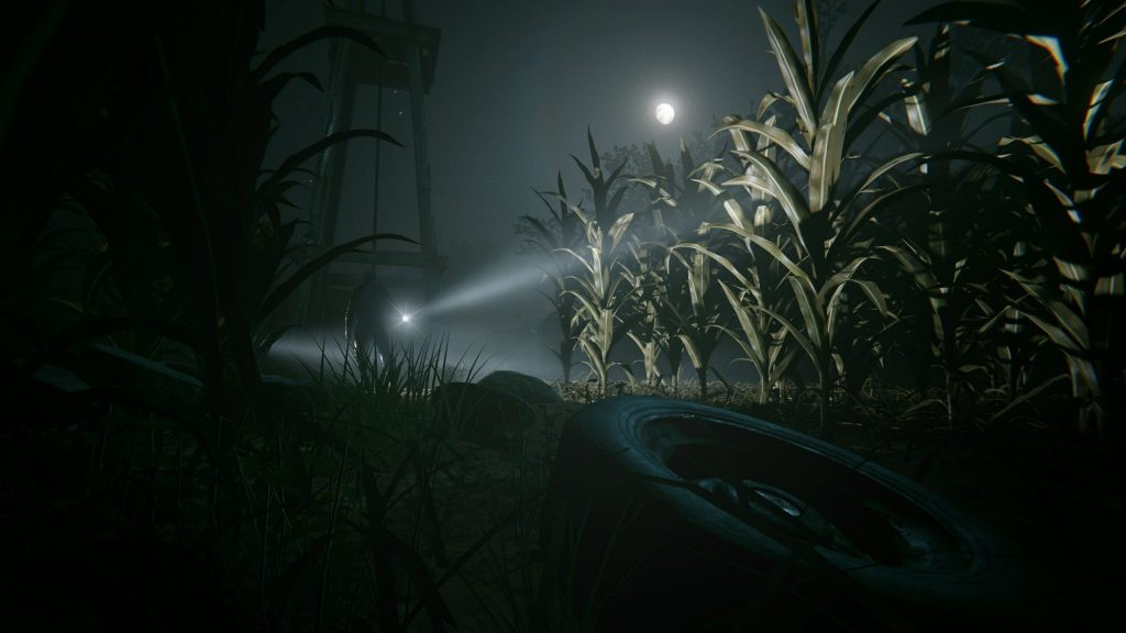outlast-2-review-3-1024x576
