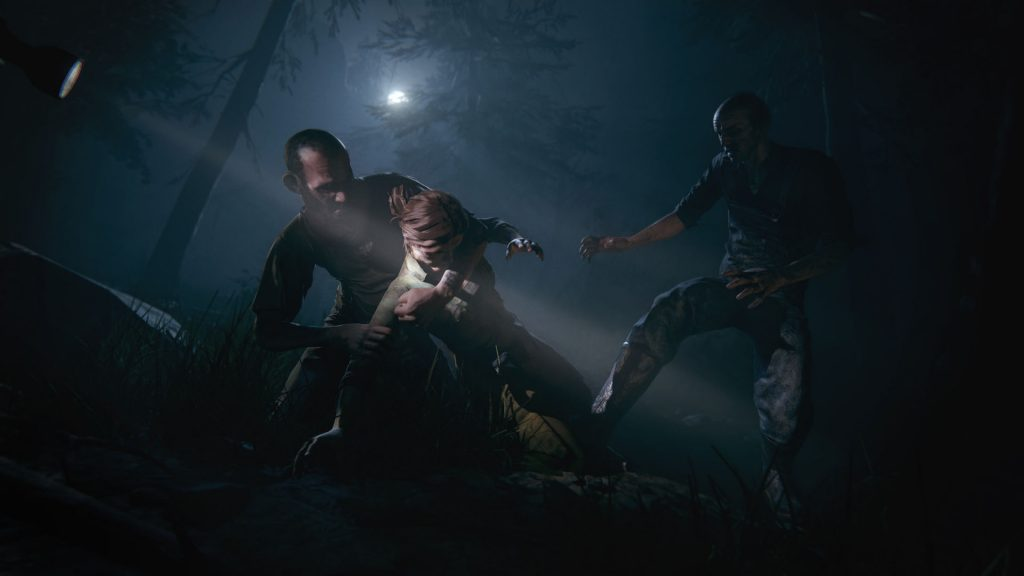 outlast-2-review-4-1024x576