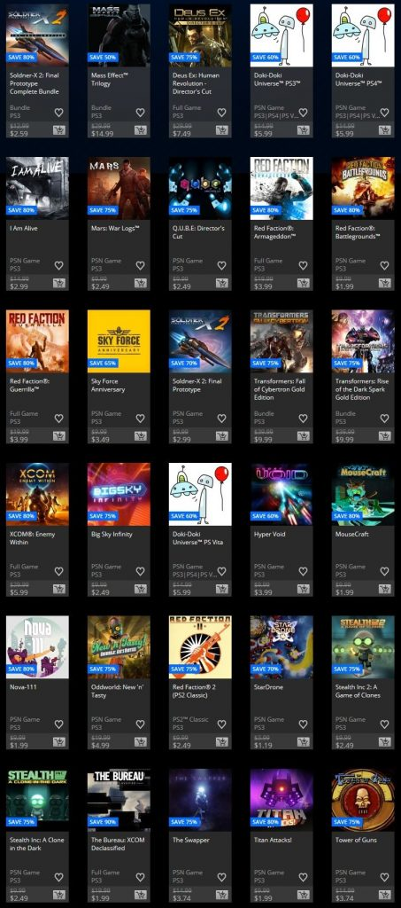 psn-flash-sale-may-2017-3-453x1024