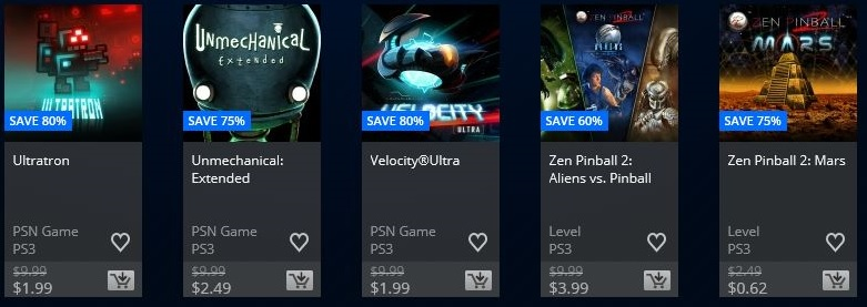 psn-flash-sale-may-2017-4