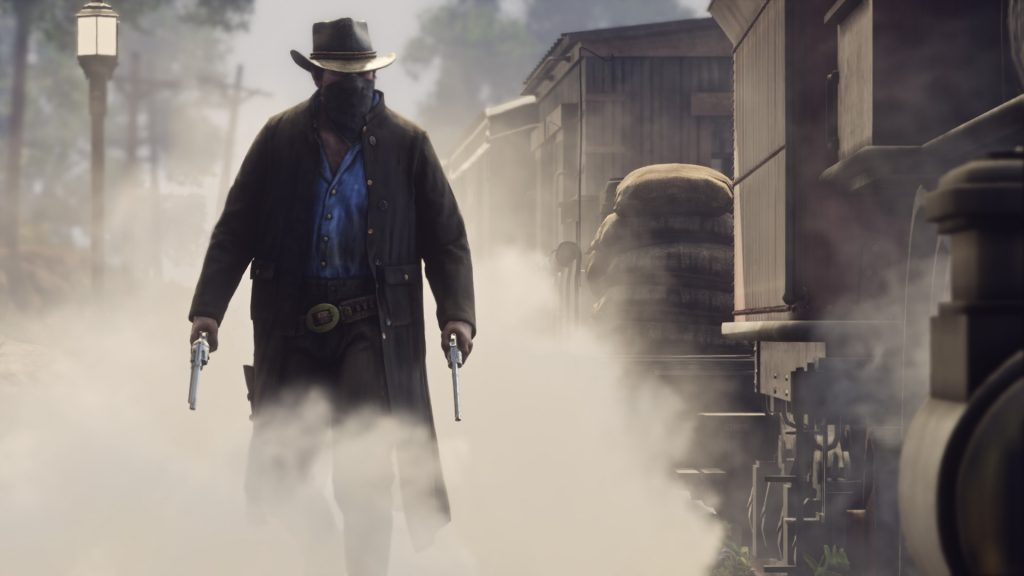red-dead-redemption-2-screenshots-2017may-1-1024x576