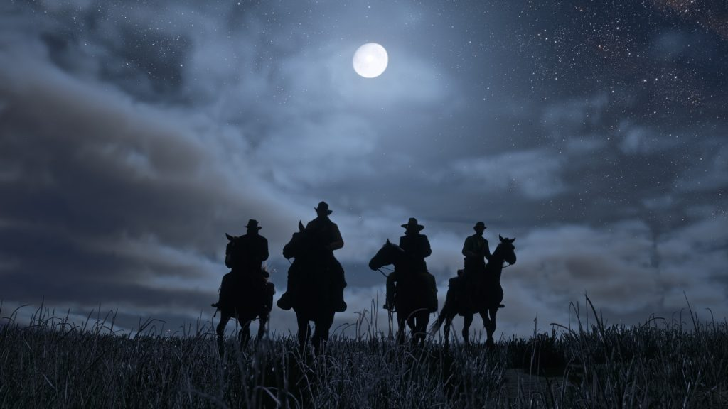 red-dead-redemption-2-screenshots-2017may-3-1024x576