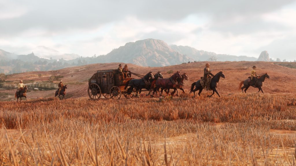 red-dead-redemption-2-screenshots-2017may-4-1024x576