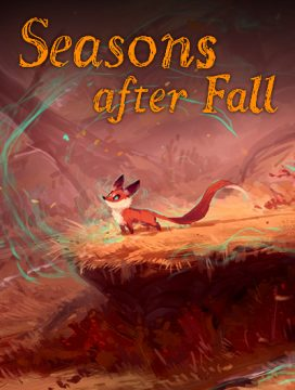 seasons-after-fall-review-ps4-2-272x360