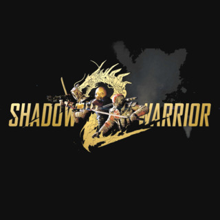 shadow-warrior-2-review-ps4-4