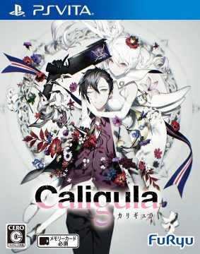 the-caligula-effect-review-1-283x360