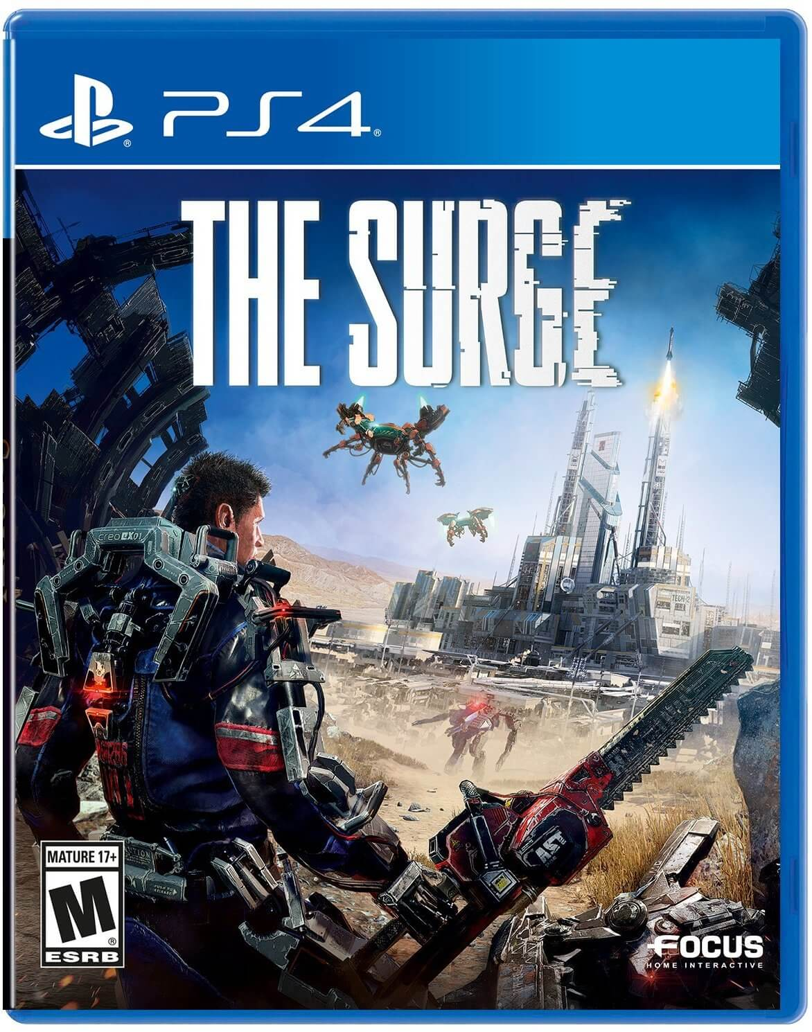 the-surge-review-ps4-2.jpg