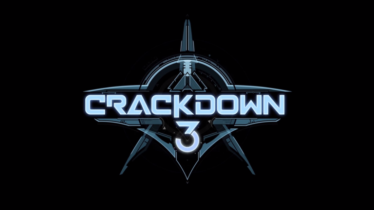 E3 2017: Crackdown 3 Release Date Revealed
