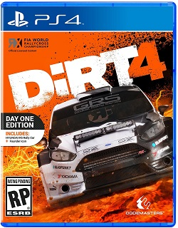dirt-4-review-ps4-1