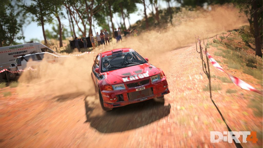 dirt-4-review-ps4-3-1024x576