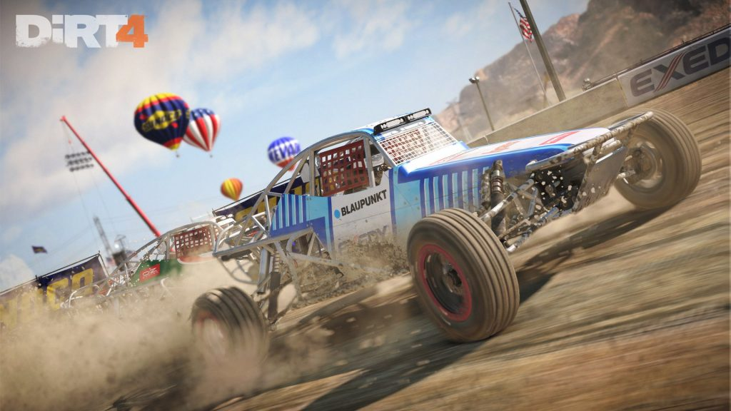 dirt-4-review-ps4-4-1024x576