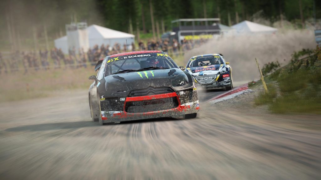 dirt-4-review-ps4-5-1024x576