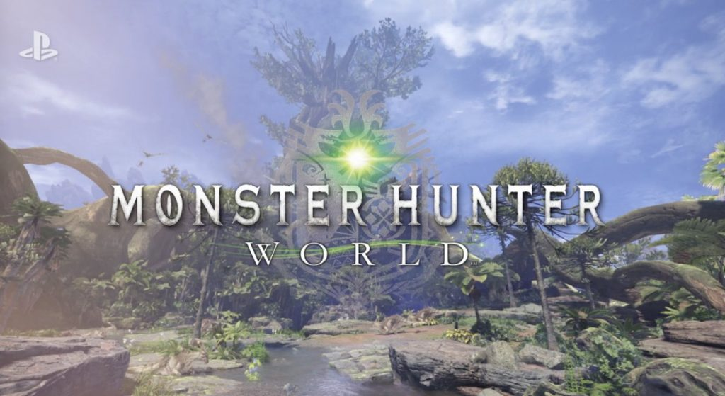 monster-hunter-world-1024x559