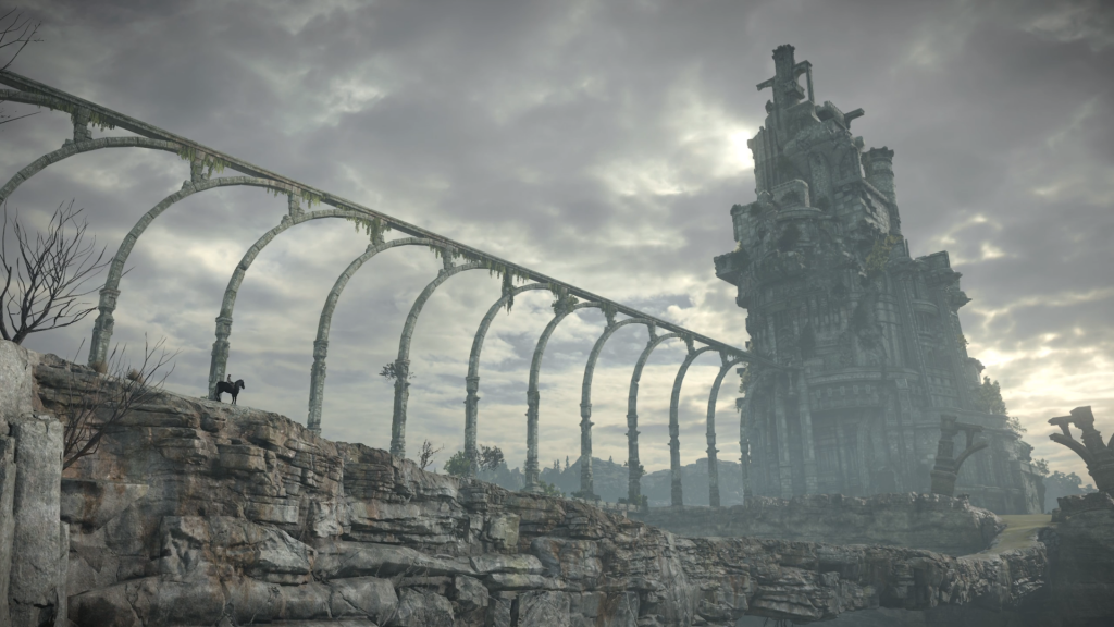 shadow-of-the-colossus-ps4-remake-screenshots-1-1024x576