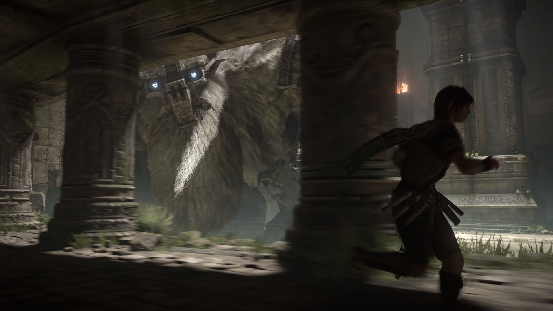 shadow-of-the-colossus-ps4-remake-screen