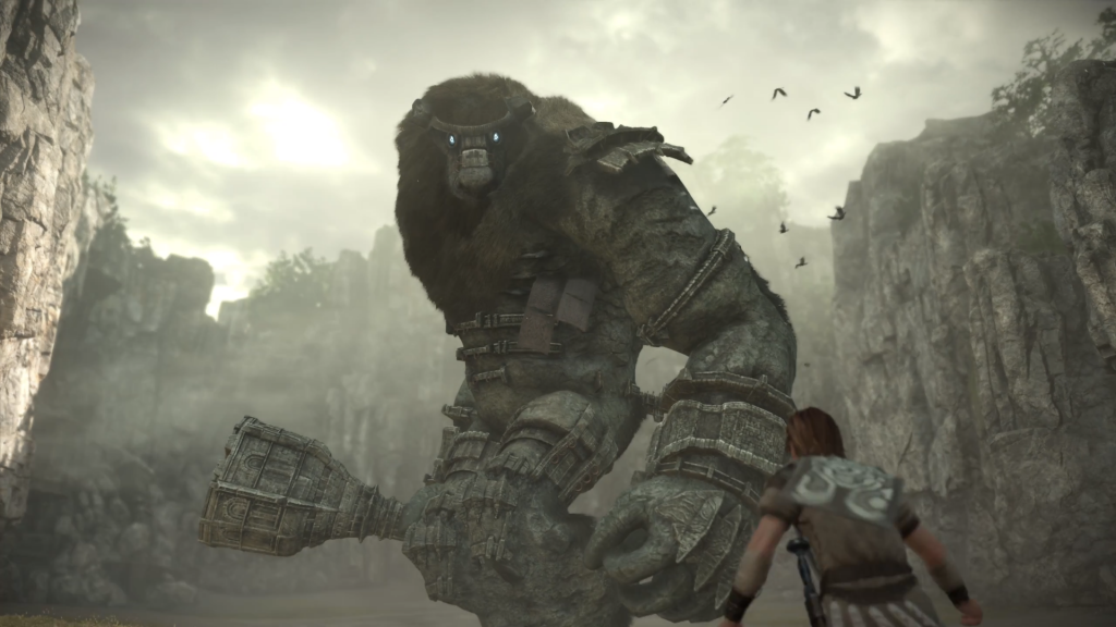 shadow-of-the-colossus-ps4-remake-screenshots-4-1024x576