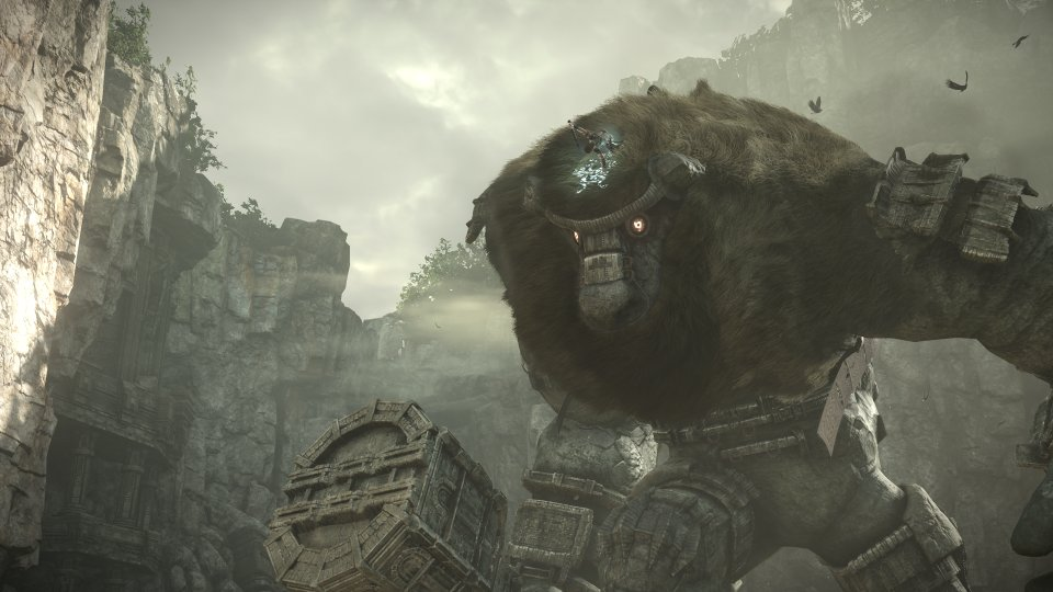 shadow-of-the-colossus-remake-screens-1