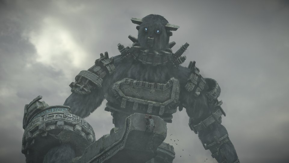 shadow-of-the-colossus-remake-screens-2