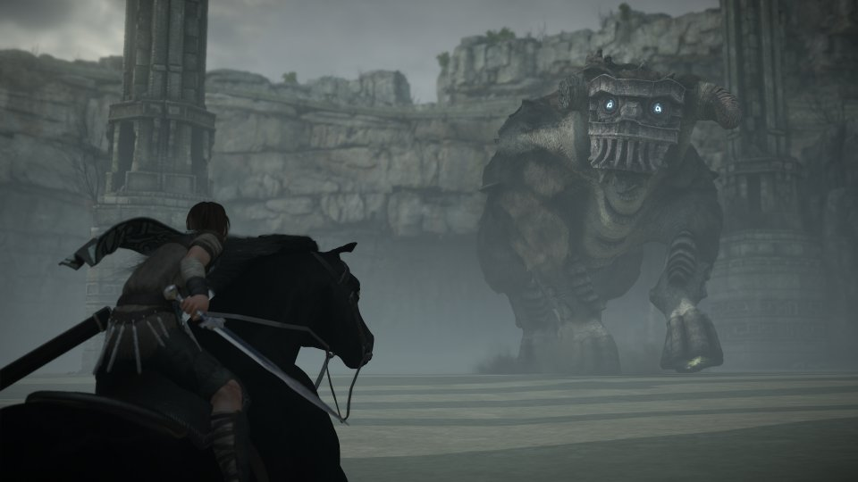 shadow-of-the-colossus-remake-screens-4