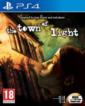 the-town-of-light-review-1-289x360