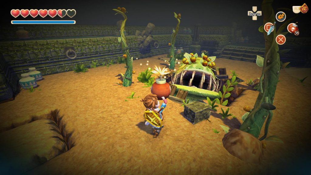 Oceanhorn-Monster-of-Uncharted-Seas-review-switch-1-1024x576