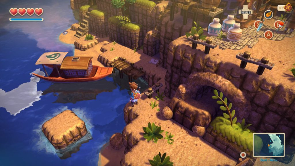Oceanhorn-Monster-of-Uncharted-Seas-review-switch-3-1024x576