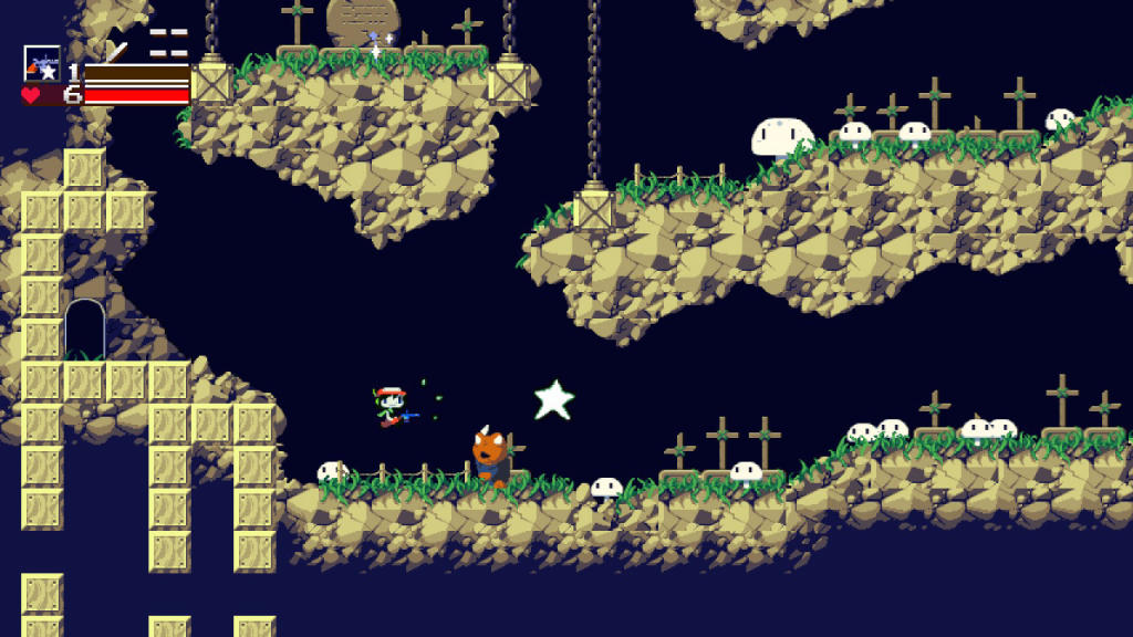cave-story-plus-review-switch-1-1024x576