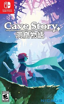 cave-story-plus-review-switch-1-222x360