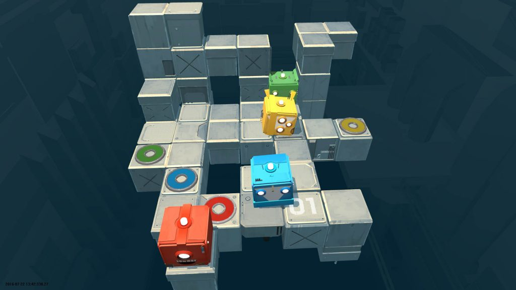 death-squared-review-switch-1-1024x576
