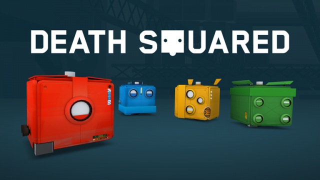 death-squared-review-switch-1-640x360