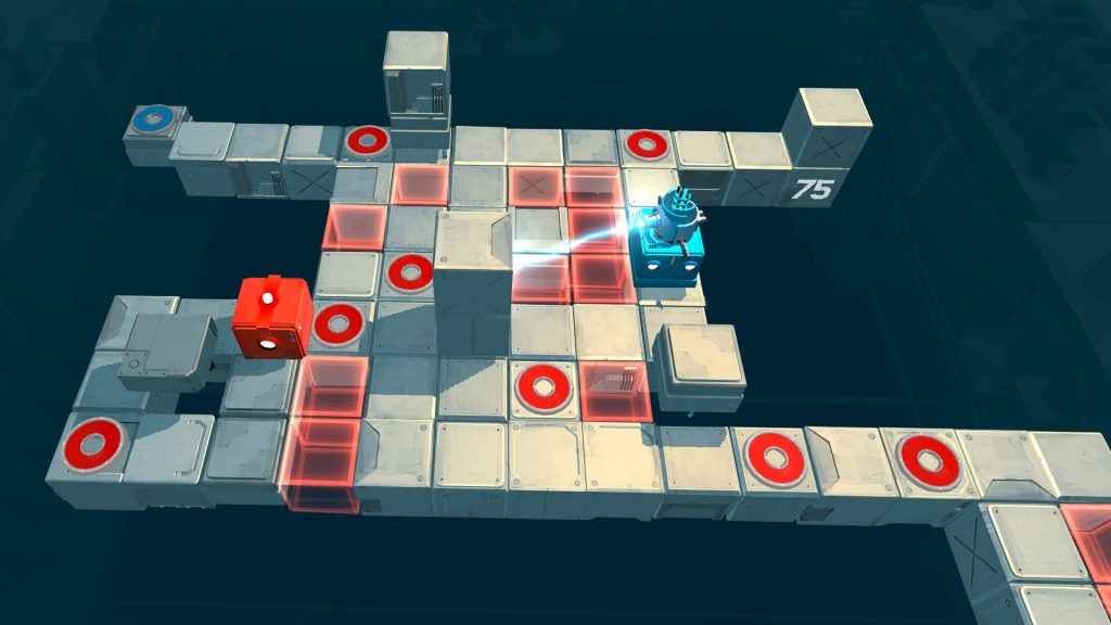death-squared-review-switch-2-1024x576
