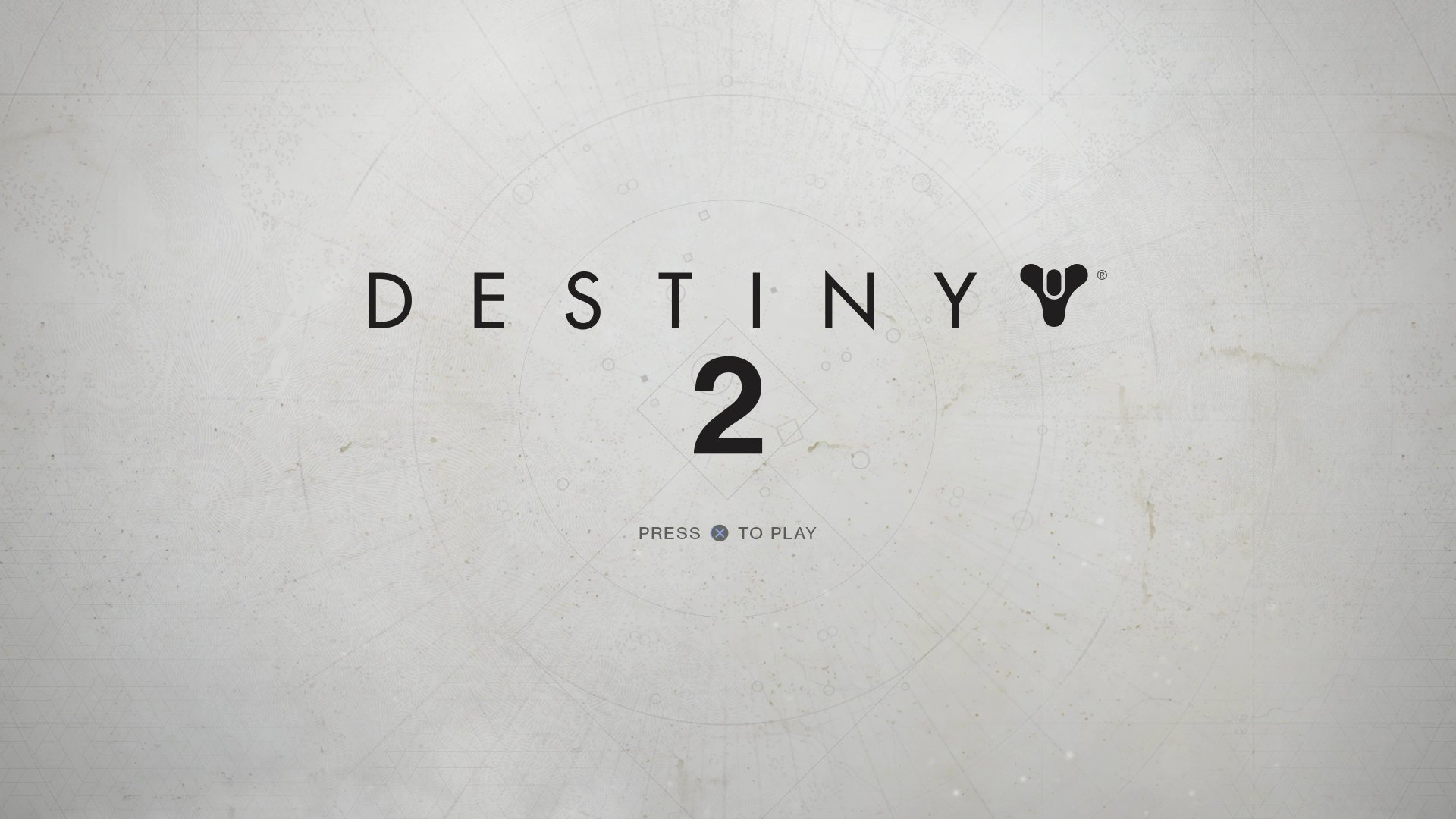 Destiny 2 Beta: Current Bugs and Issues
