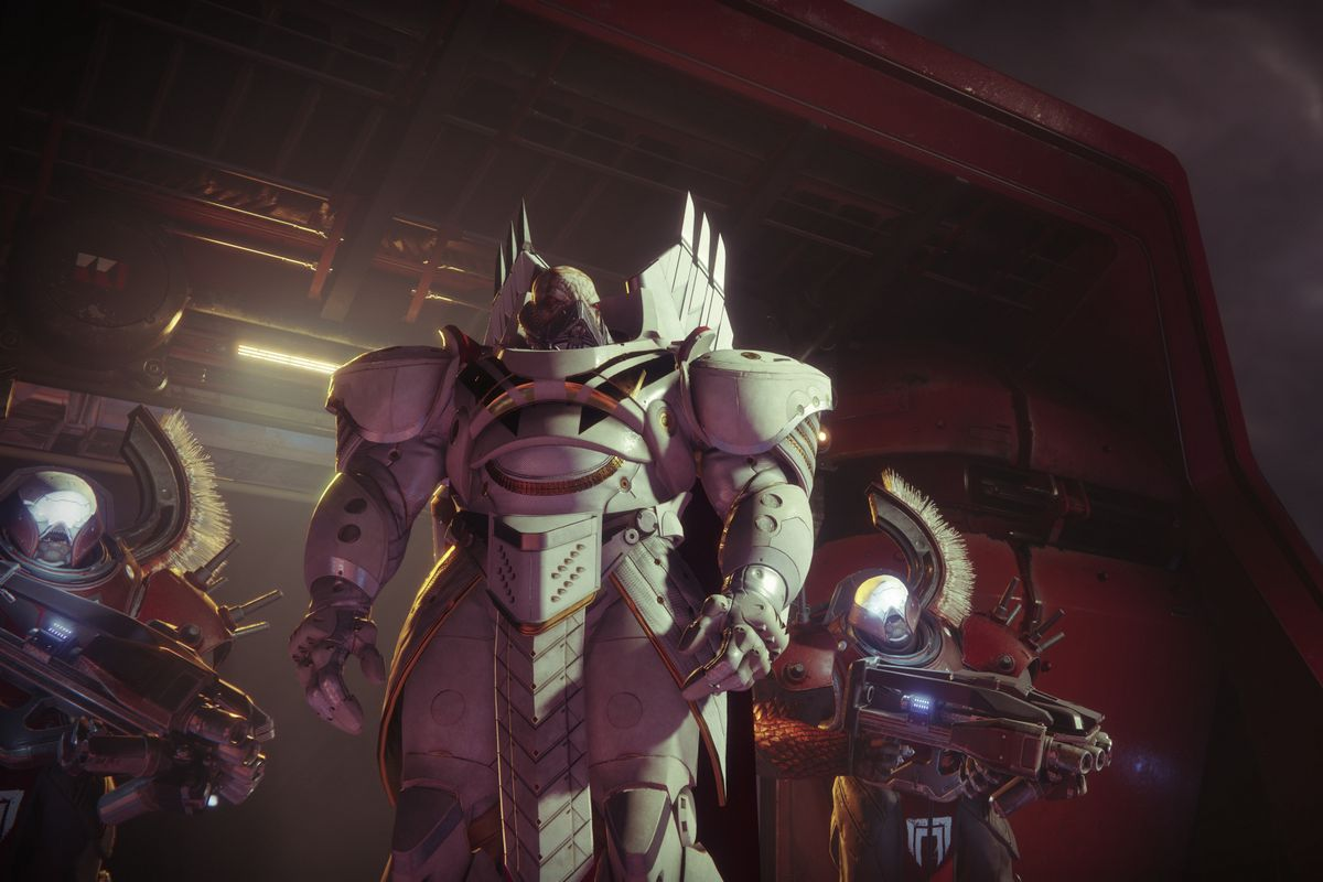 how to do matchmaking on destiny beta Welcome to the destiny beta withdrawal us that they deserve being manual-matchmaking they do wipe it i'd rather beta be a separate dicking.