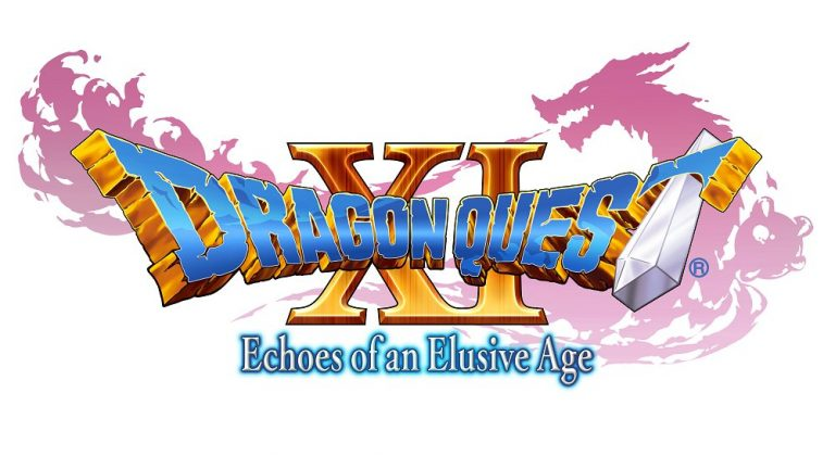 Dragon Quest 11 is Coming to the West