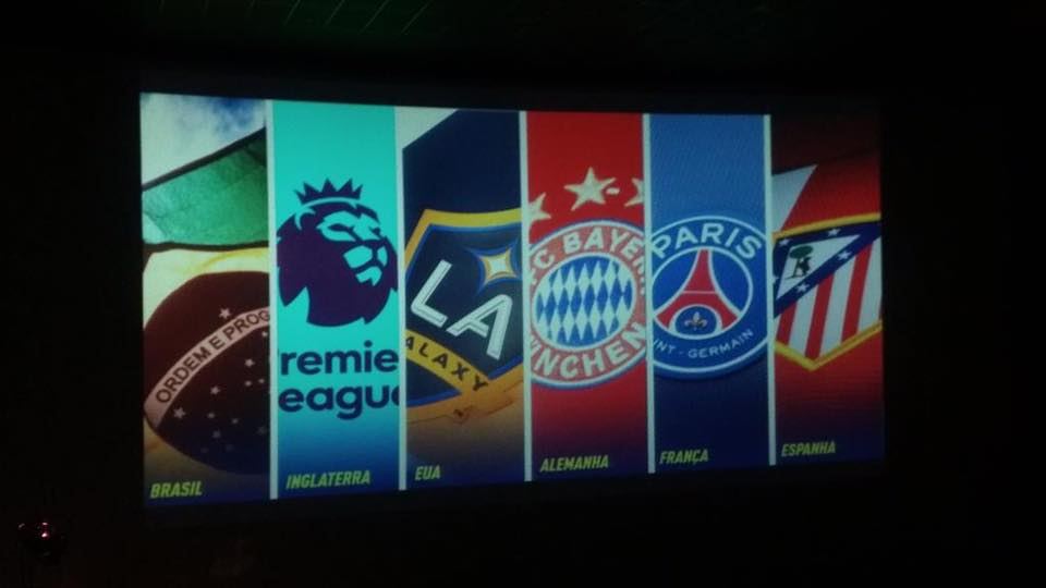 fifa-18-the-journey-leagues
