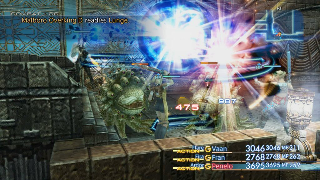 final-fantasy-xii-the-zodiac-age-review-ps4-1-1024x576