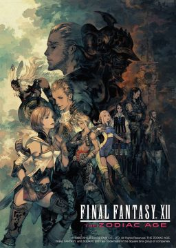 final-fantasy-xii-the-zodiac-age-review-ps4-2-256x360