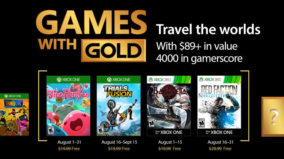 games-with-gold-august-2017-1