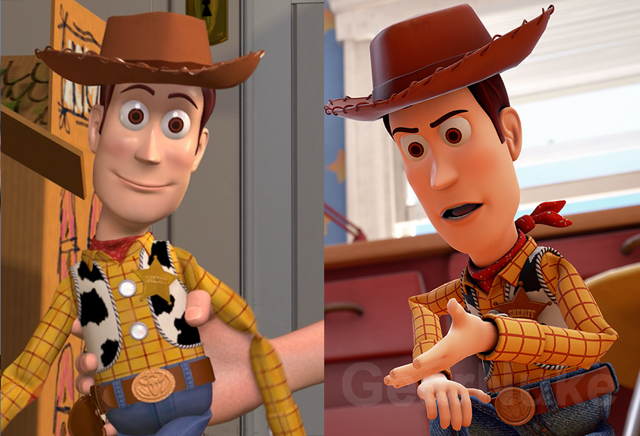 kingdom-hearts-3-vs-toy-story-movie-comparison-12