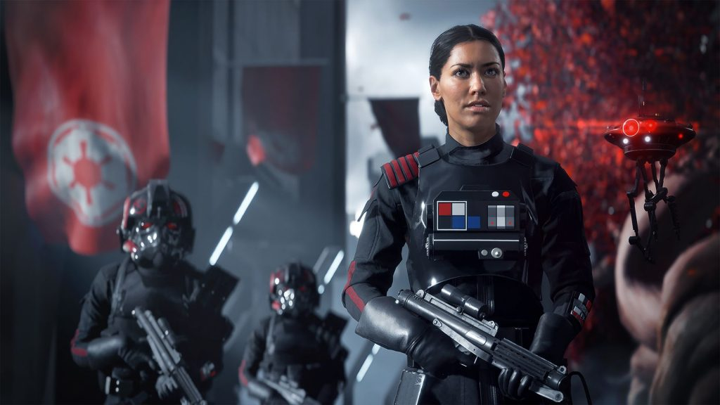 star-wars-battlefront-2-featured-images-1-1024x576