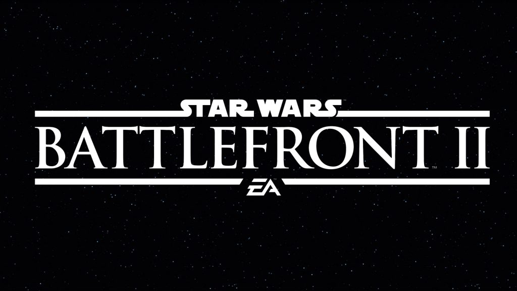 star-wars-battlefront-2-featured-images-2-1024x576