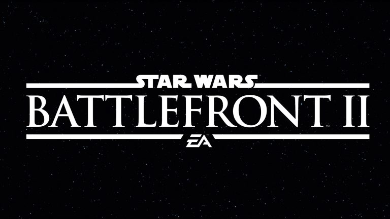 Star Wars Battlefront 2: 11 Early Reactions You Need To Know