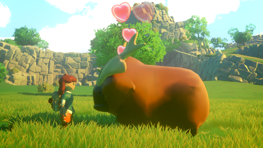 yonder-the-cloud-catcher-chronicles-review-ps4-1-1024x576