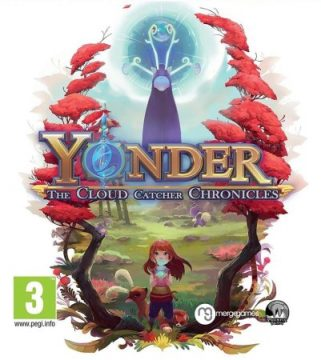 yonder-the-cloud-catcher-chronicles-review-ps4-1-321x360