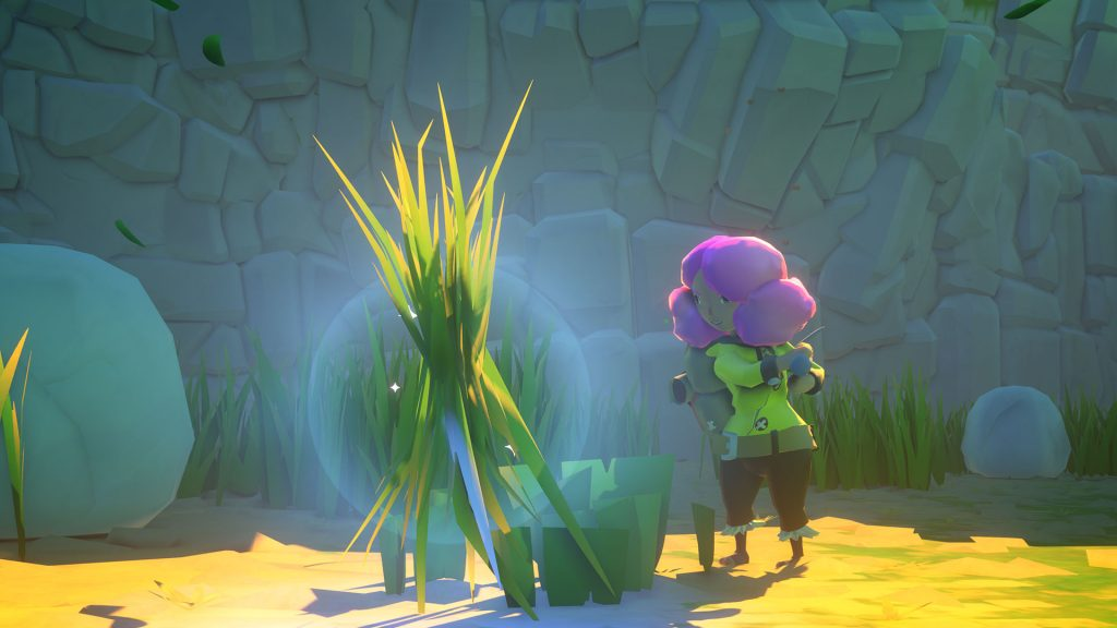 yonder-the-cloud-catcher-chronicles-review-ps4-2-1024x576