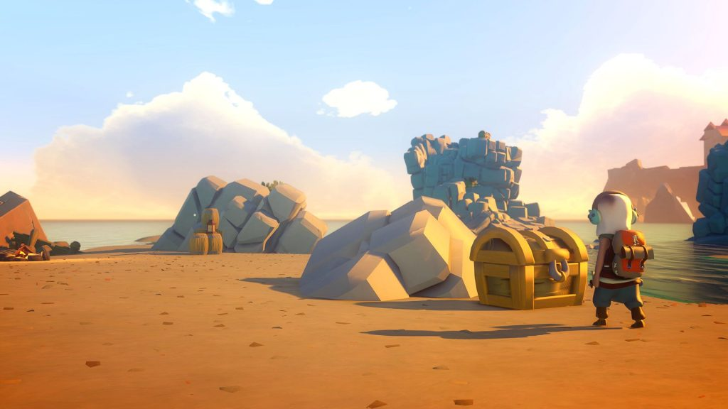 yonder-the-cloud-catcher-chronicles-review-ps4-3-1024x576