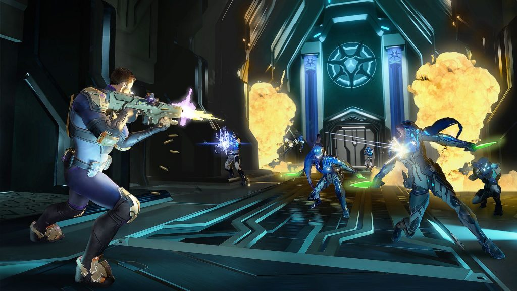 agents-of-mayhem-review-ps4-1-1024x576