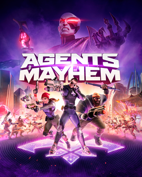 agents-of-mayhem-review-ps4-1