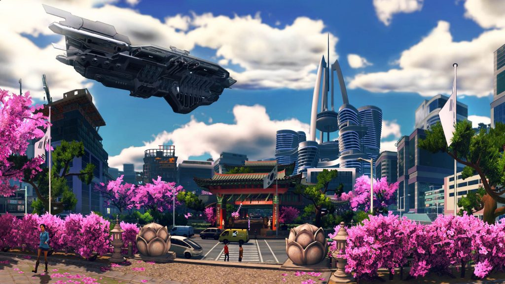 agents-of-mayhem-review-ps4-2-1024x576