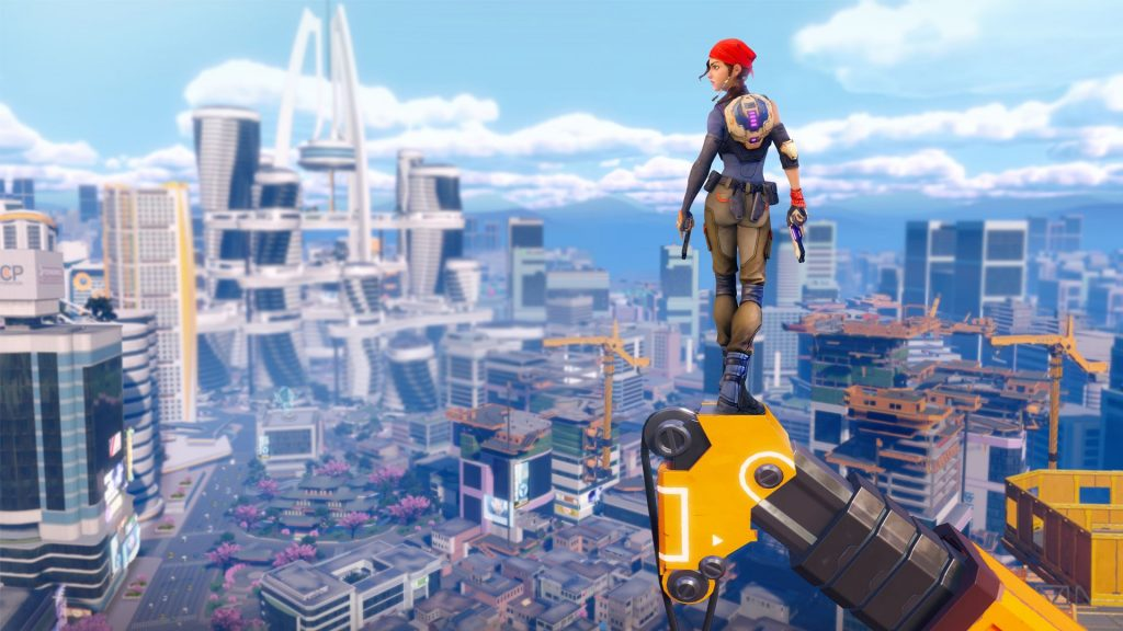 agents-of-mayhem-review-ps4-4-1024x576